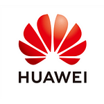 Find jobs in France for English Speakers. 100 + Opportunities like Functional Safety Assessor for Automotive Chip (m/f/d) in Munich at Huawei