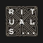 Find jobs in France for English Speakers. 100 + Opportunities like Traffic Specialist in Amsterdam at Rituals